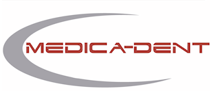 Lecznica Stomatologiczna Medica-Dent